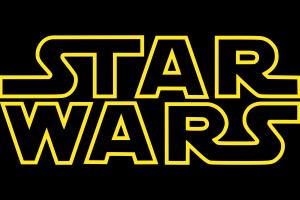 Star Wars The Force Awakens Vue Kirkstall Road