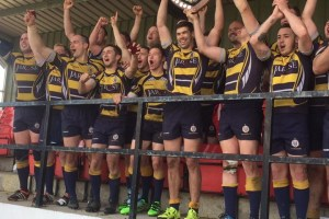 west leeds rufc yorkshire shield winners