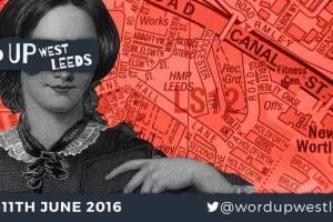 word up west leeds festival
