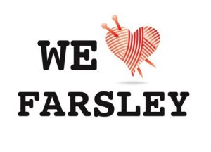 farsley community weekend