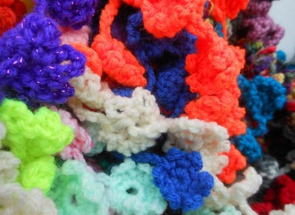 bramley-yarnbombing-3