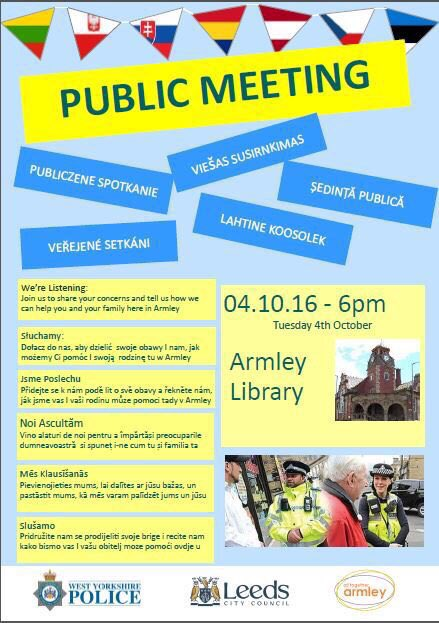 armley-meeting-polish