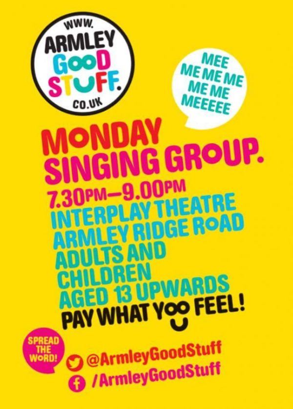 armley-singing-group