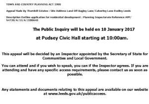 farsley-knoll-public-inquiry-notice