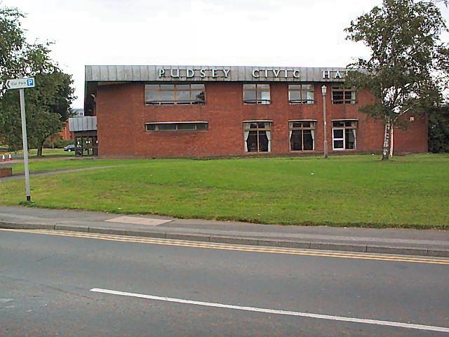 West Leeds: Council announces closed buildings due to Coronavirus pandemic