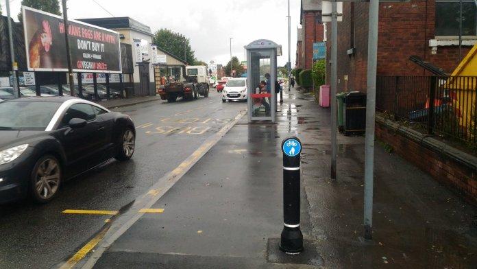 Kirkstall Road: Police operation cracks down on speeding drivers