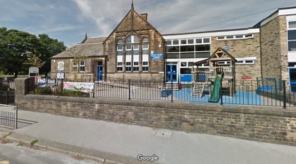 calverley parkside school