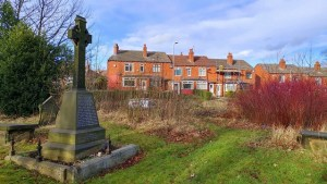 st johns wortley memorial 1