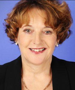 Anne murgatroyd Bramley ward