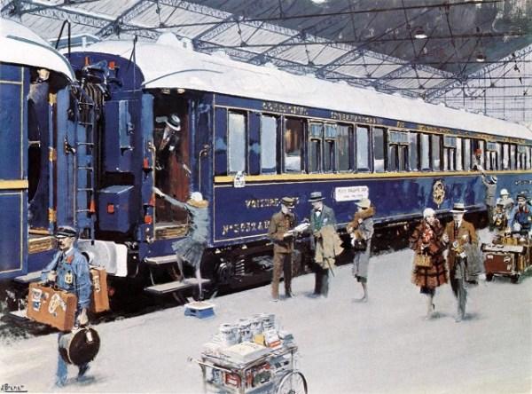 Train-Bleu-brenet