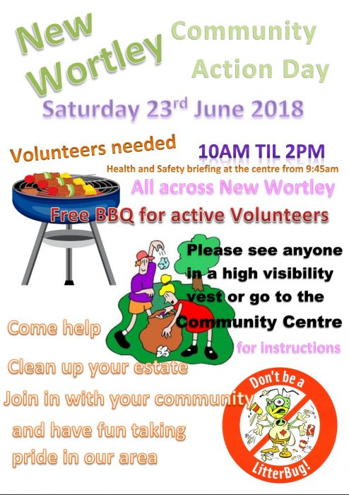 New wortley Action-Day-Jun-2018