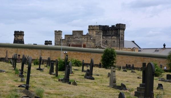 armley jail 2