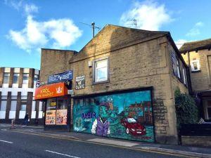armley mural krol 2