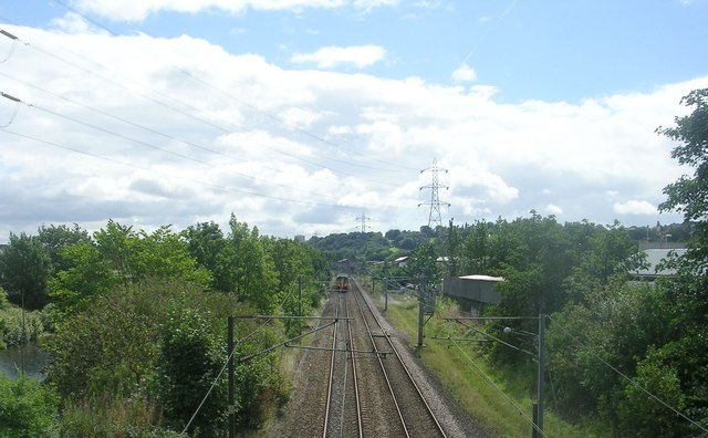 Poll: Could re-opening Kirkstall Station alleviate traffic congestion?
