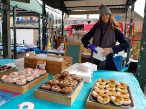 pudsey produce market 3