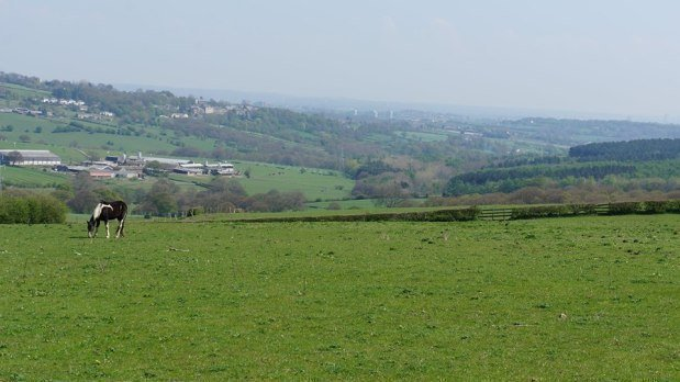 Link road plans 'kick in teeth' say Tong-Fulneck Valley green belt campaigners