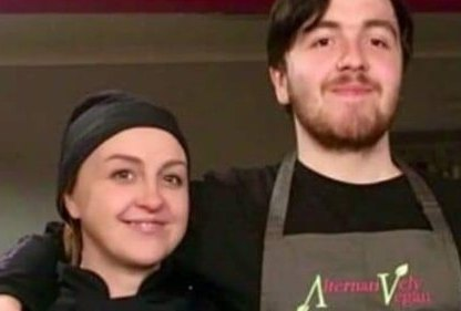 Fundraisers save Stanningley cafe