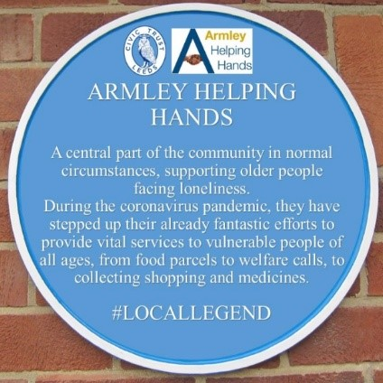 blue-plaque-armley-helping-hands