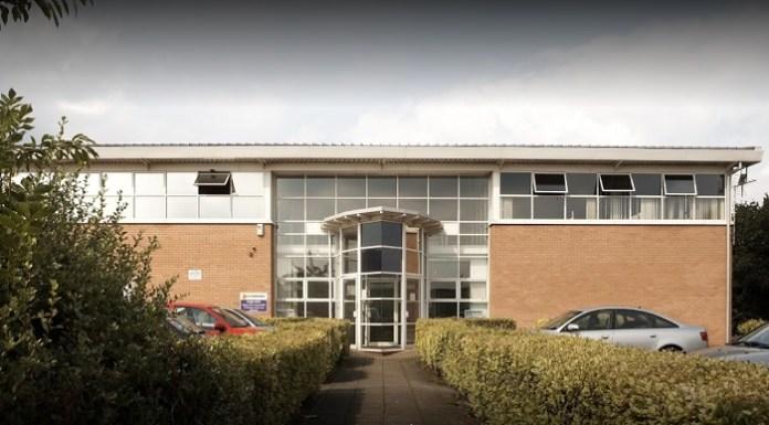Mental health foundation sets up new base inWest Leeds