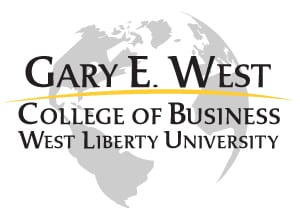 College of Business Welcomes Robert Murray as Executive