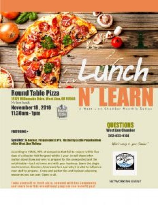 lunch-n-learn_november-18-2016