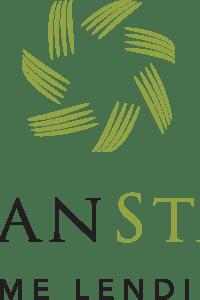 LoanStarLogo-Tall-TRANSP-5in (003)