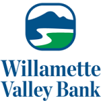 Spotlight on New Member: Willamette Valley Bank