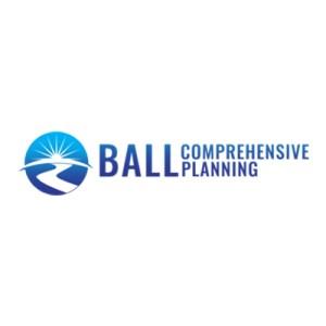 Ball_400X400