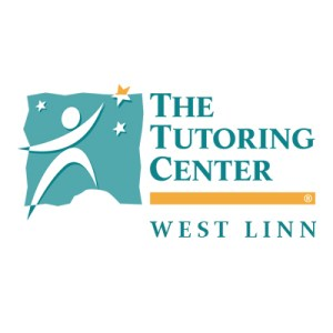 TutoringCenter_400X400