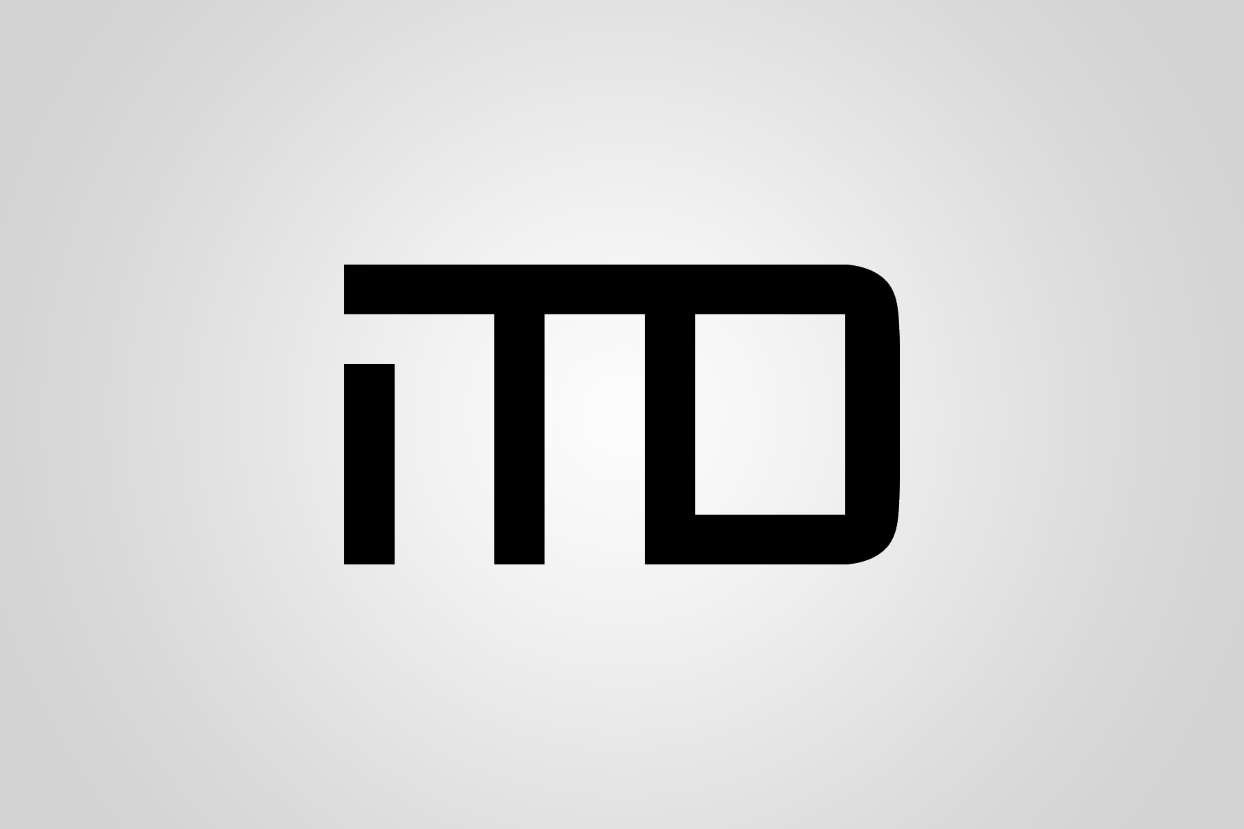 iThinkDifferent Logo
