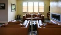 Living Rooms | WestMark Design & Construction