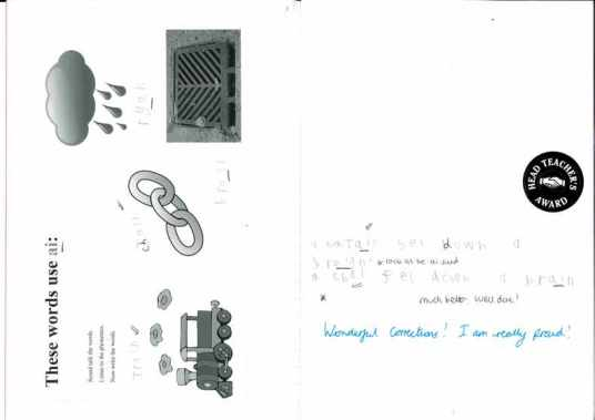 sponics-y1-sep-163