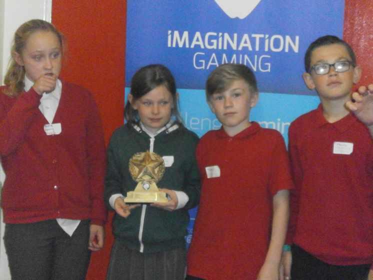 imagination-gaming-4
