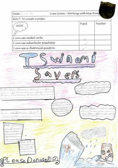 y5-modal-posters2