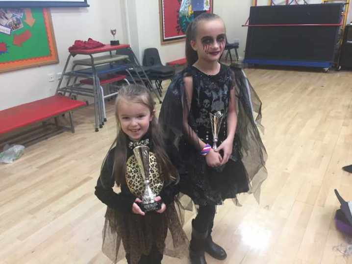 dance-awards-nov-2016
