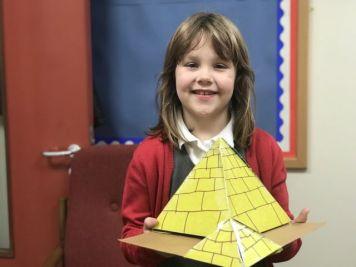 Perfefct Pyramids6