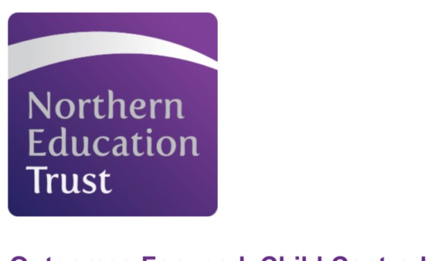An Invitation to Northern Education Trust (NET) Kirk Balk Academy Open Evening