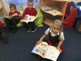 EYFS 2 Reading Stars (4)