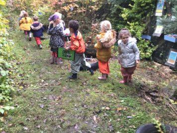 Halloween Hunt (5)