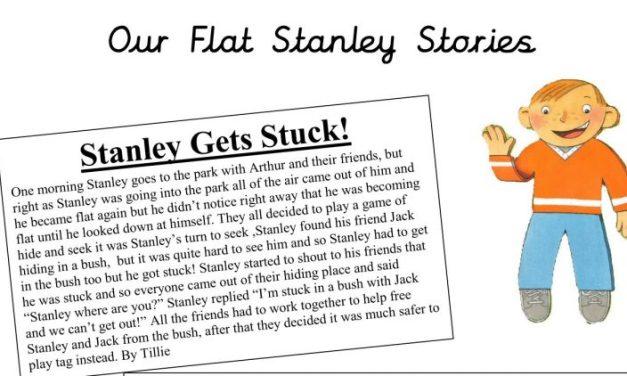 Super Stanley