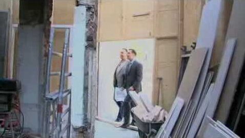Rabobank toont betrokkenheid in buurt met video