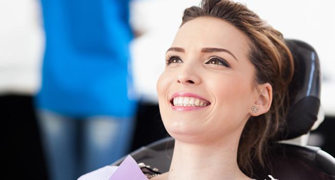 Etobicoke Dentist - West Metro Dental General Dentistry