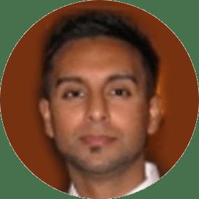 Etobicoke Dentist - West Metro Dentist Dr. Kevin Baweja