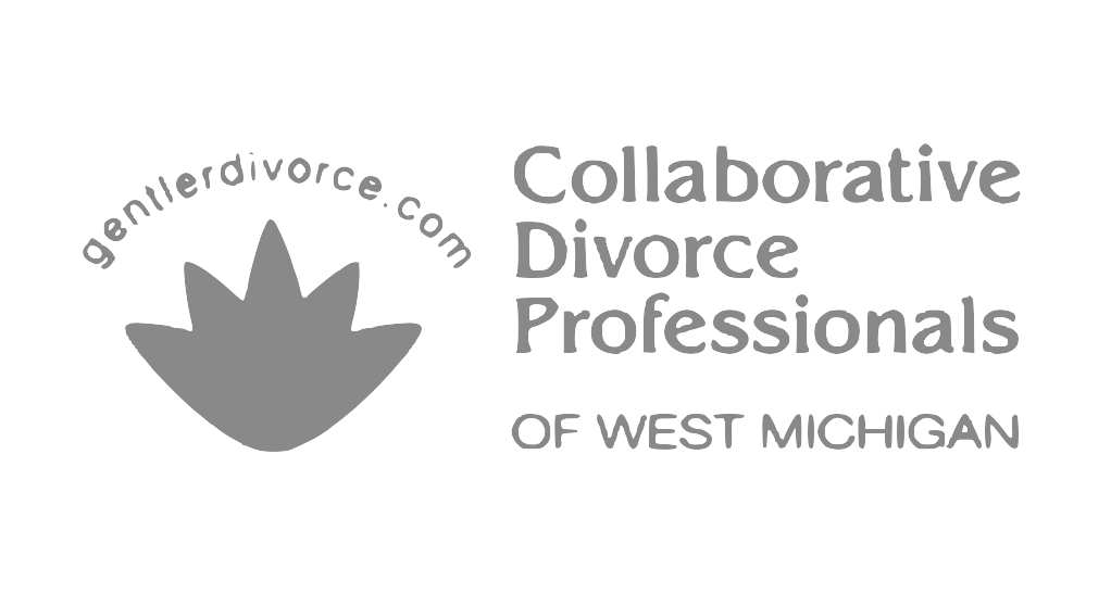 CollaborativeDivorce