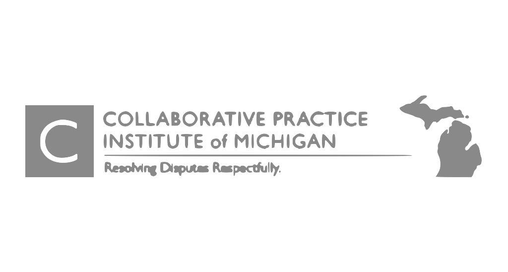 CollaborativePractice