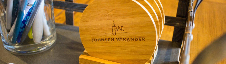 Divorce Litigation | Johnsen Wikander P.C. West Michigan Divorce Attorneys