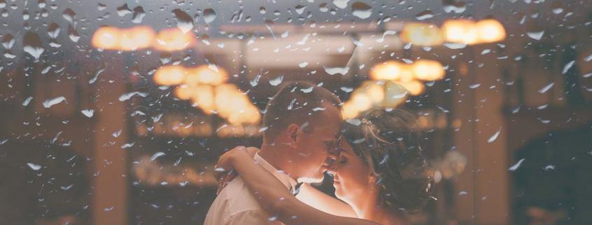 Three Great Stories from This Year | Johnsen Wikander P.C. West Michigan Divorce Attorneys