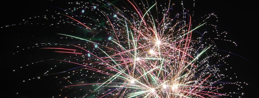 Keep the Fireworks in the Sky   Johnsen Wikander P.C. West Michigan Divorce Attorneys