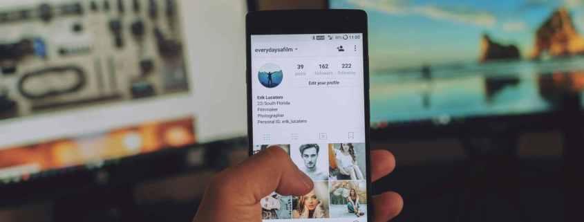 Social Media: A Leading Factor in Divorce | Johnsen Wikander P.C. West Michigan Divorce Attorneys