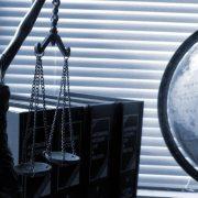 More than just Divorce | Johnsen Wikander P.C. West Michigan Divorce Attorneys